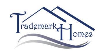 Trademark Homes